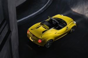 150112_Alfa-Romeo_4C-Spider-US-version_16