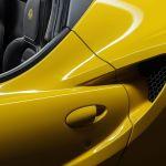 150112_Alfa-Romeo_4C-Spider-US-version_39
