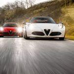 150112_Alfa-Romeo_4C-Spider-US-version_57