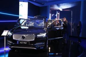 156202_Grande_successo_per_la_prima_italiana_di_Volvo_XC90