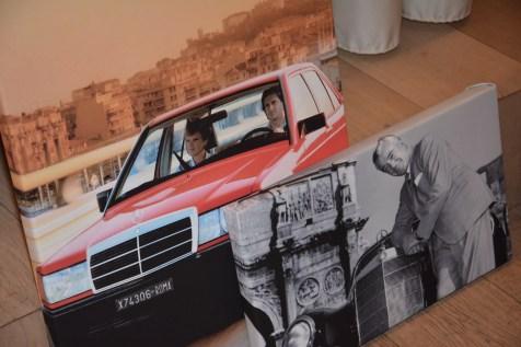 40_anni_Mercedes-Benz_Italia_(11)