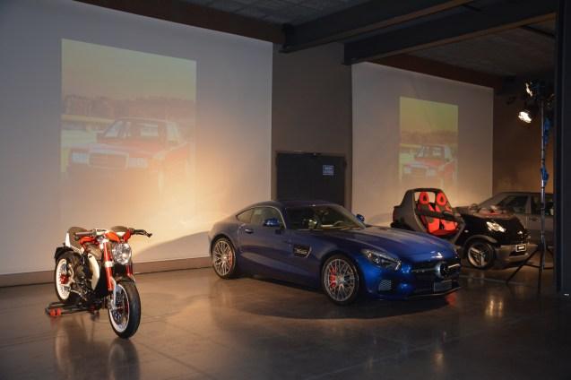 40_anni_Mercedes-Benz_Italia_(13)