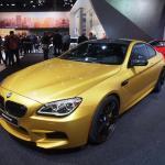 BMW_M6_3