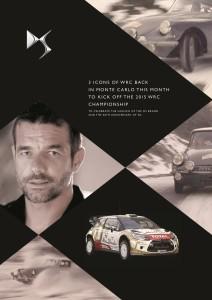 CL 15.007.002_affiche GB_DS WRC_MonteCarlo.tif