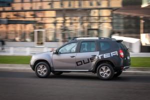 Dacia_64753_it_it