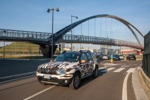 Dacia_64792_it_it