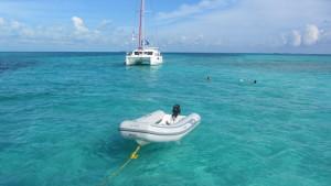 HORCA MYSERIA - crociera_bahamas (2)
