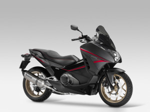 Integra-750-S-Sport-(2)