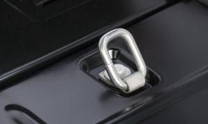 Opel-New-Corsavan-294000