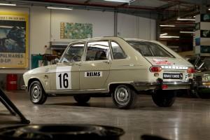 Renault_64950_it_it