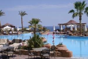 Sharm el Sheikh 0706