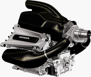 honda-engine