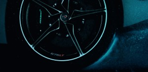 mclaren675lt_wheel_01