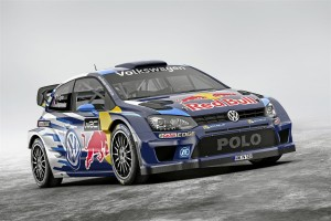 media-Polo R WRC 2015_vw-20150114-2240