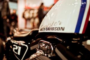 motor-bike-expo-2015-pronte-tantissime-novita-custom-e-cafe-racer-himg_9862_