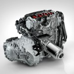 128996_Volvo_Cars_new_Drive_E_powertrains_efficient_driving_pleasure_with_world