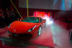 150054_car