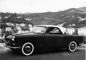 150211_Lancia_Appia-Coupe-Pininfarina