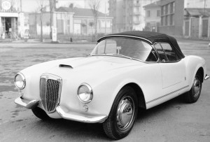 150211_Lancia_Aurelia-B24-Spider_01