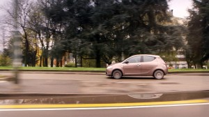 150219_Lancia_Ypsilon-Parodi-Frame_05