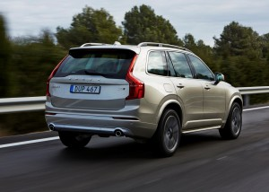 158170_The_new_Volvo_XC90