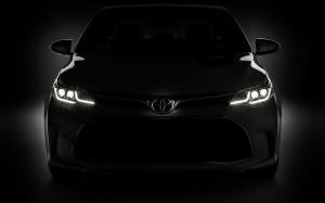 2015-Toyota-Avalon-2-300x187