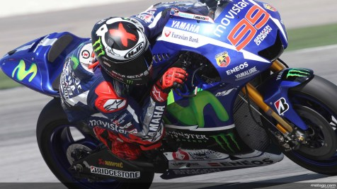 99lorenzo_mg4_0175_original