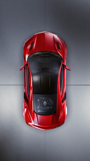 Acura_NSX_ (12)