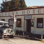 Cardrona_Hotel_LowRes