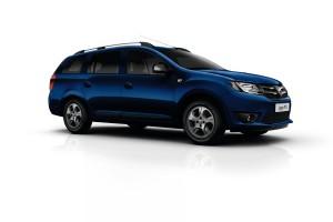 Dacia_66318_global_fr