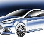 FordFocusRS_Sketches_10