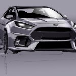 FordFocusRS_Sketches_11