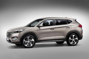 Hyundai-Tucson-Exterior_3