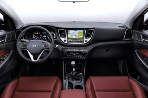 Hyundai-Tucson-Interior_1