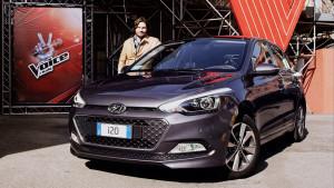 Hyundai-i20_Federico-Russo