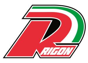 LogoR_Rigon