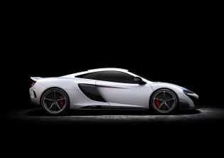 McLaren 675LT_studio_05