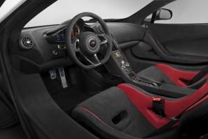 McLaren 675LT_studio_06