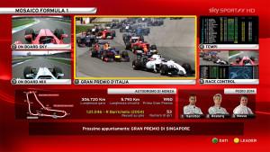 Mosaico_Formula1_2015