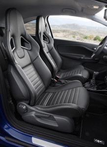 Opel-Corsa-OPC-292962