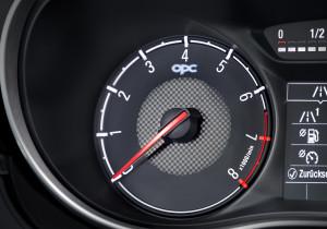 Opel-Corsa-OPC-292974