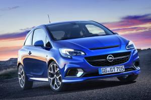 Opel-Corsa-OPC-294181