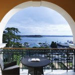 SetHeight800-Balcony-View-Kempinski-Palace-Portoroz