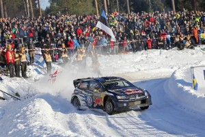 media-Rally di Svezia_vw-20150214-4338_Mikkelsen-Floene