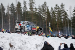 media-Rally di Svezia_vw-20150215-4475_Ogier-Ingrassia
