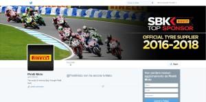 pirelli-moto-sbarca-su-twitter-home
