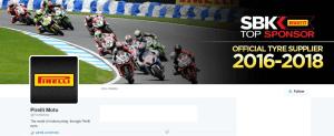 pirelli-moto-sbarca-su-twitter-homepage