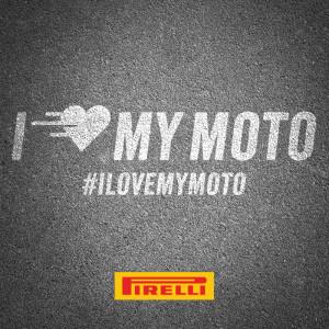 pirelli-moto-sbarca-su-twitter-ilovemymoto