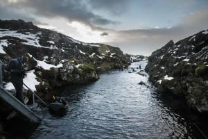 snorkelling_(103414)