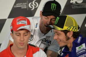 04-dovizioso-35-crutchlow-46-rossi_lg4_0516_1.middle
